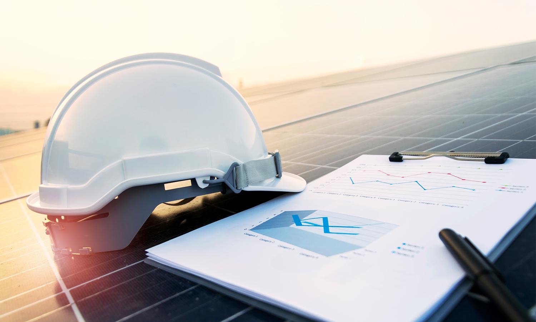 Regenerative Energien - Dangel Sanitär- und Heizungsanlagen