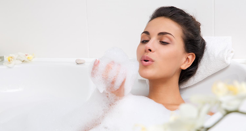 Heizung - Dangel Sanitär- und Heizungsanlagen