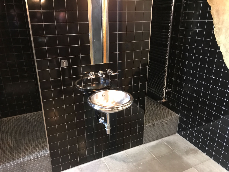 Sanitär - Dangel Sanitär- und Heizungsanlagen